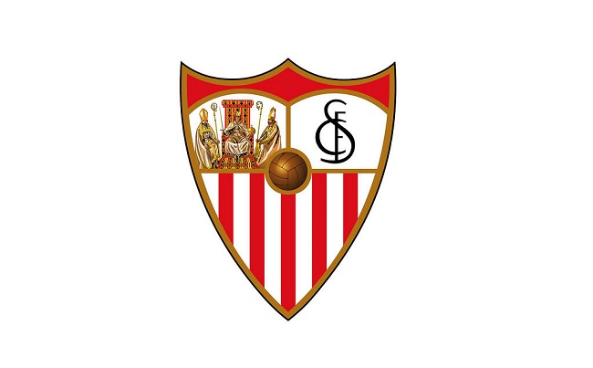 Sevilla FC on the cusp of European history