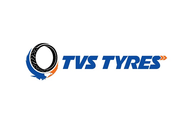 TVS TYRES becomes Associate Sponsor of 'Puneri Paltan' for PKL Season 4