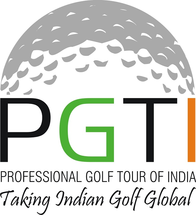 Professional Golf Tour of India (PGTI)