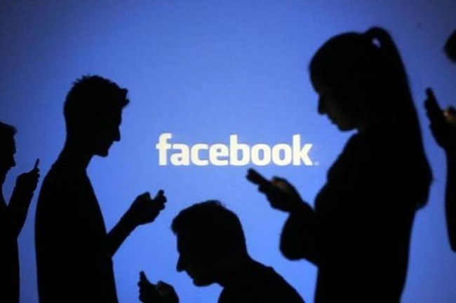 Facebook brings together the world's largest community of sports fans
