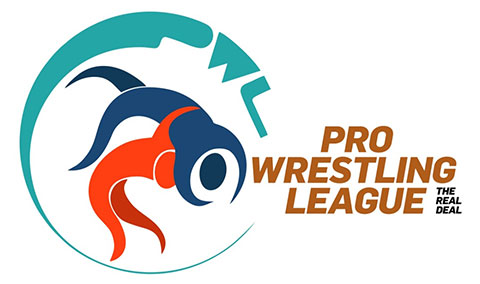 Pro Wrestling League (PWL) Season 2 returns with a bang