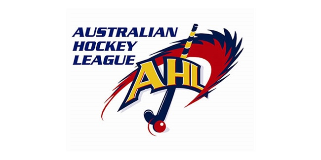 Australian Hockey League