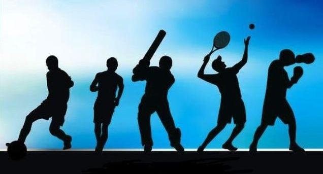 Hyderabad set to host ASISC National Games from November 6 ...