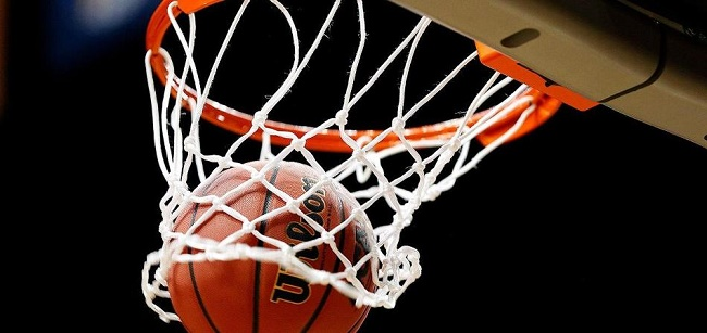 United Basketball Alliance