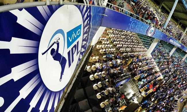 IPL 2017 Player Auction: Sony SIX to LIVE telecast