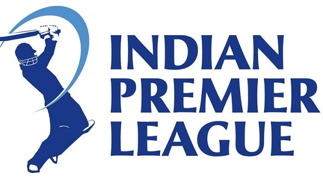 IPL 2017 Schedule and Fixtures with venue details