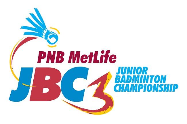 PNB MetLife Junior Badminton Championship (JBC) 2017