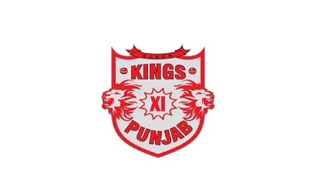 IPL 2017: All Indian support staff team for Kings XI Punjab