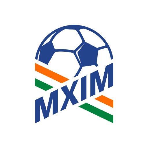 Mission XI Million (MXIM)