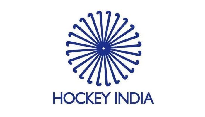 Hockey India brings on board three new scientific advisors