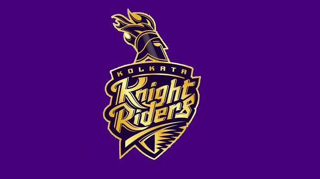 VIVO IPL 2017: SWOT Analysis of Kolkata Knight Riders