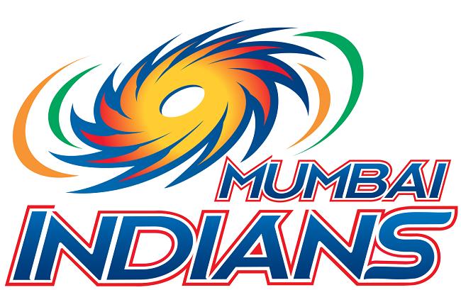 IPL 2017: Mumbai Indians home games tickets go live