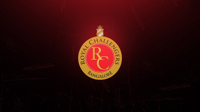 VIVO IPL 2017: SWOT Analysis of Royal Challengers Bangalore (RCB)