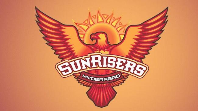VIVO IPL 2017: SWOT Analysis of Sunrisers Hyderabad #IPL