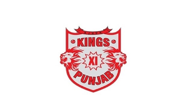 Kings XI Punjab join hands with Yuva Unstoppable #IPL