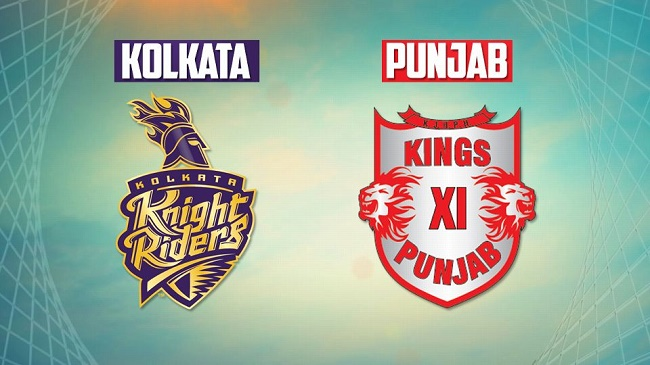 IPL 2017: Kolkata Knight Riders vs Kings XI Punjab - Preview #IPL