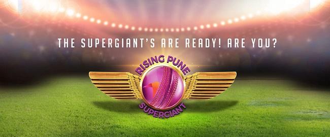 VIVO IPL 2017: SWOT Analysis of Rising Pune Supergiant #IPL