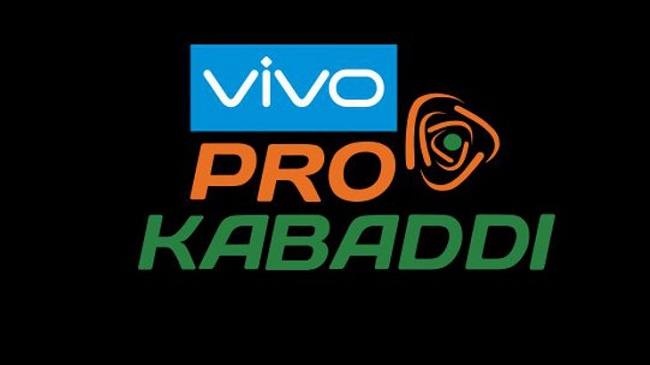 Pro Kabaddi becomes India's biggest sports league; announces owners for the 4 new teams
