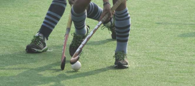 Hockey India names 28-member Indian Junior Women's Core Group for next camp