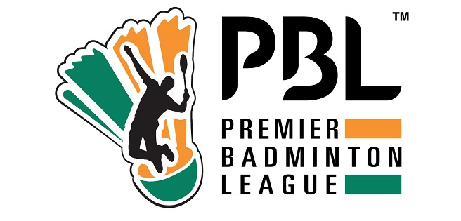 Vodafone Premier Badminton League all set to #SmashTheHouseDown