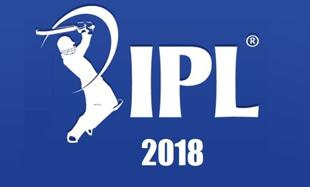 IPL gets ready for the bidding war for its 11th edition