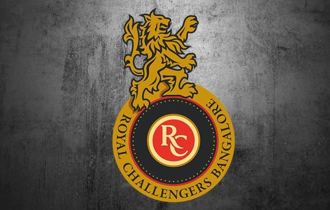 IPL 2018: SWOT Analysis of the Royal Challengers Bangalore