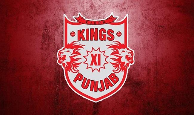 IPL 2018: SWOT Analysis of the Kings XI Punjab