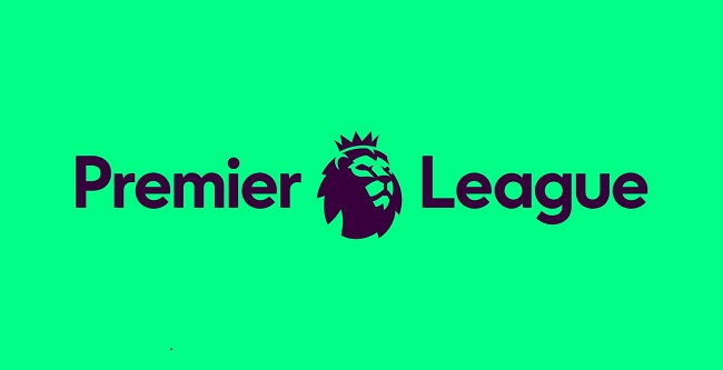 It's Man City v Liverpool in 2019-20 EPL - The Sports Mirror