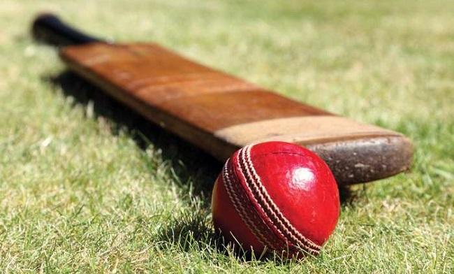 Cricket match session betting falkirk fc vs livingston betting expert foot